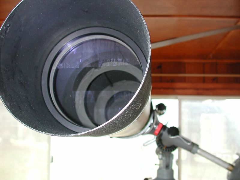 Nov-30-04_6 inch refractor 003.jpg