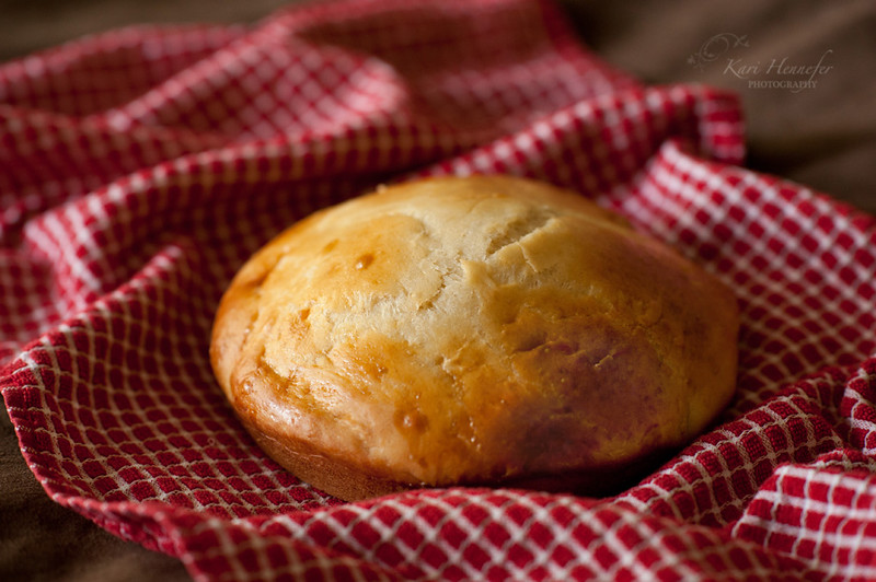 Web SunMoon Bread 2 .jpg