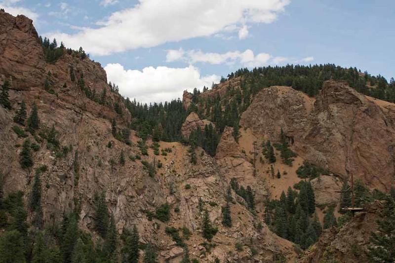 Colorado Springs-81.jpg