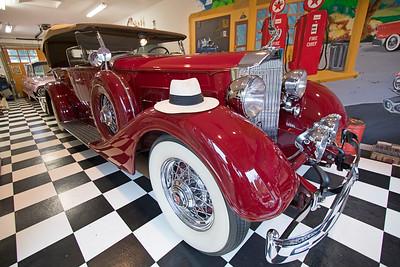 2017.01.29 - 1934 Packard