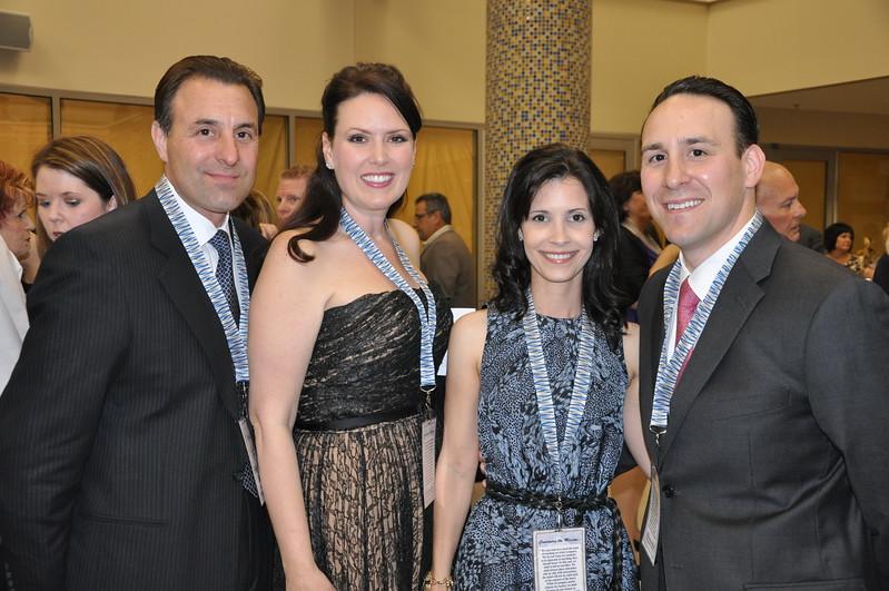 2011 Gala 229.JPG