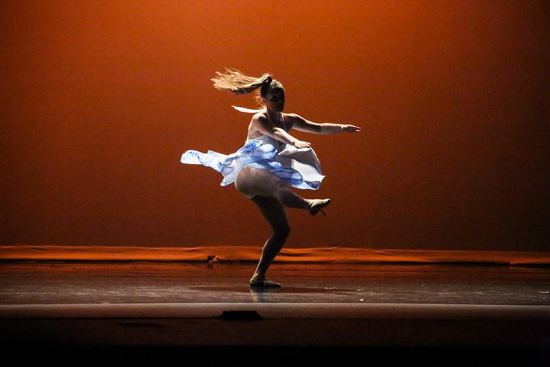 181129 Fall Dance Concert (524).jpg