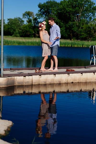 Tim & Maggie Engaged  (180 of 835).jpg