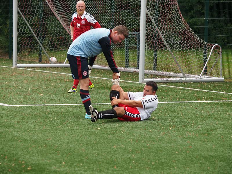 Pressen mod DBU fodbold. Photo- Martin Bager (180 of 243).JPG