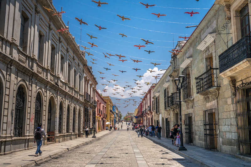 Oaxaca-Centro-2.jpg