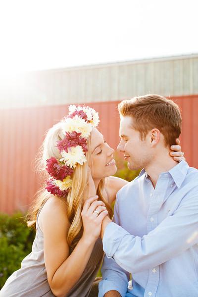Tim & Maggie Engaged  (710 of 835).jpg