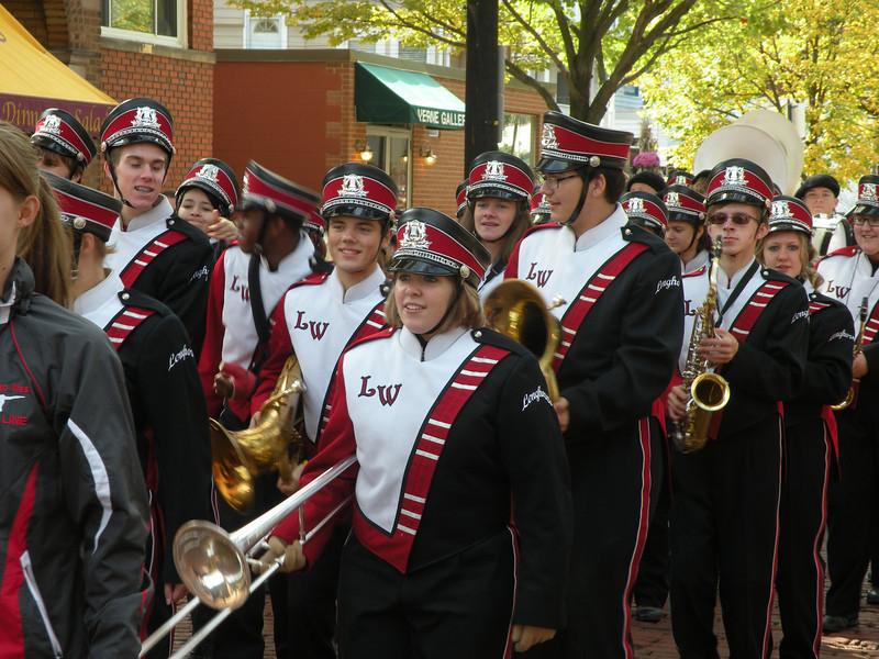 Lutheran-West-Marching-Band-At-Columbus-Day-Parade-October-2012--15.jpg