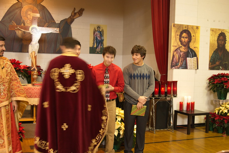 2011-12-18-Christmas-Pageant_101.jpg