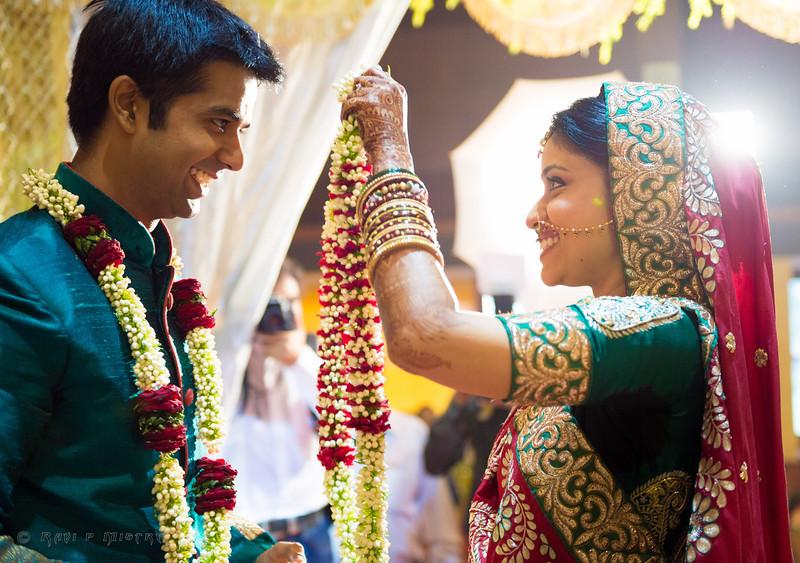Wedding Day-2_xqd (Jay Pooja)-450.jpg