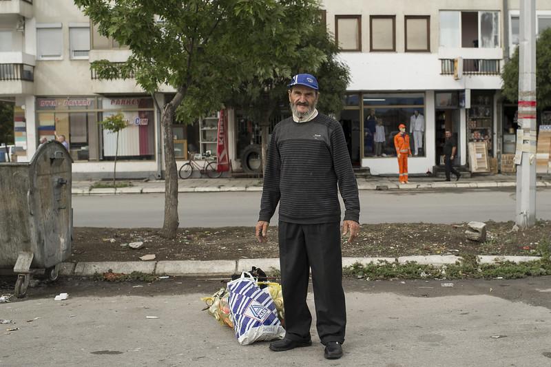 Prizren - 26.jpg