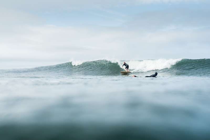 Surf_1_JPG (1 of 1).jpg