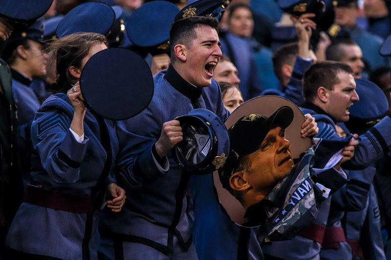 armynavy2019 (91 of 205).jpg