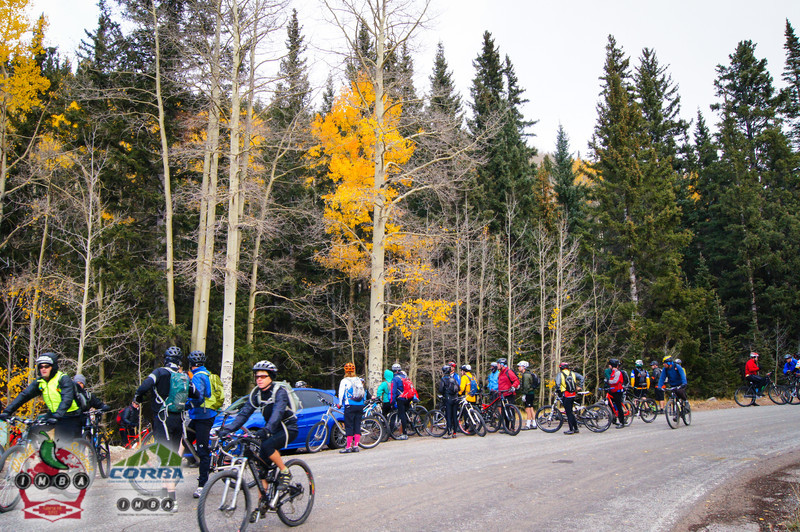 20121013084-IMBA World Summit.jpg