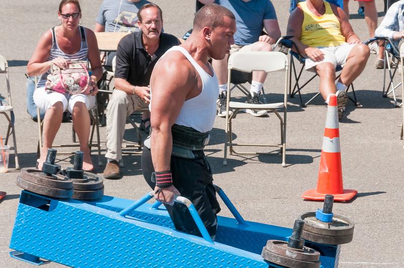 TPS Strongman 2014_ERF2247.jpg