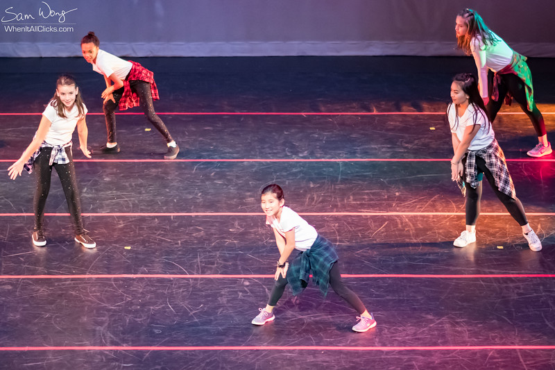 CSM Dance Perspectives-95142.jpg