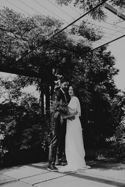 Bride and Groom-27.jpg