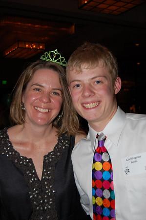 2011 Regis Jesuit Mom Prom (c) YesterdaysPhotos.com - 0559.jpg