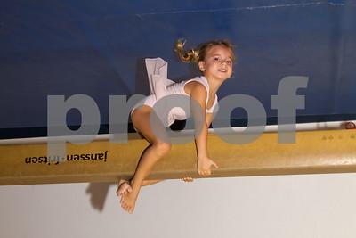 acrofit 72011 dawn-247