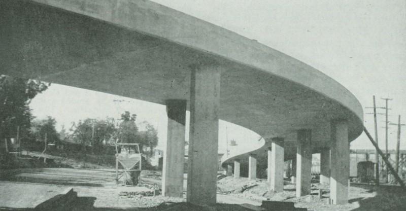 1943-02-CAHiPub-19b.jpg