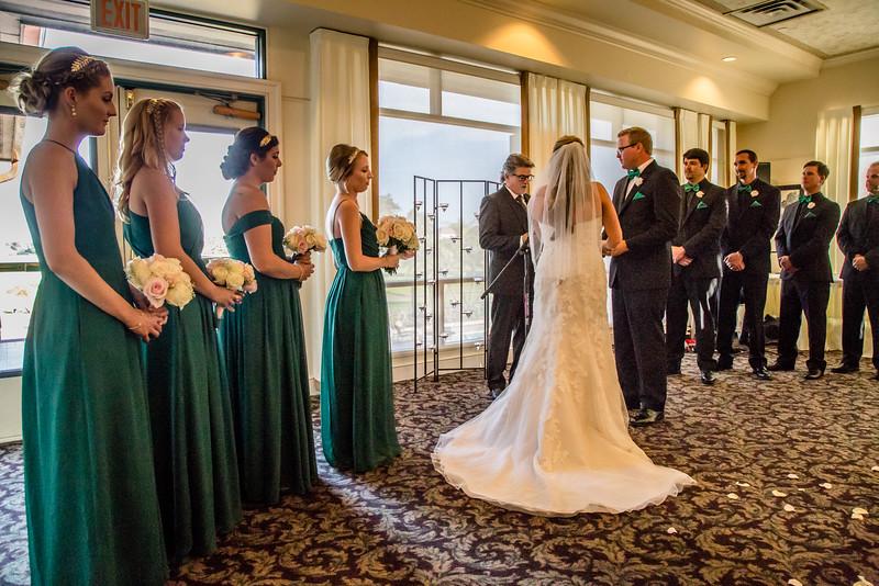 331-Helenek-Wedding16.jpg
