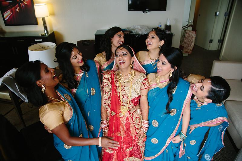 Le Cape Weddings_Preya + Aditya-748.JPG