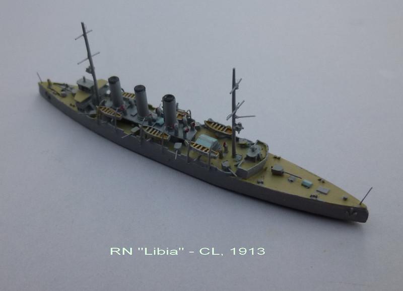 RN Libia-04.jpg
