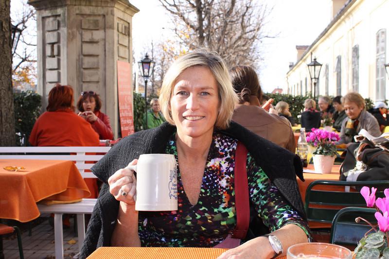 eastern europe 2010 083.JPG