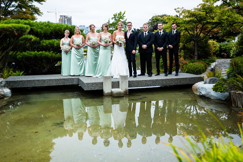 BenMarenWedding-1047.jpg