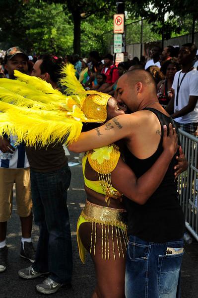 DC Carnival 2010 (149).jpg