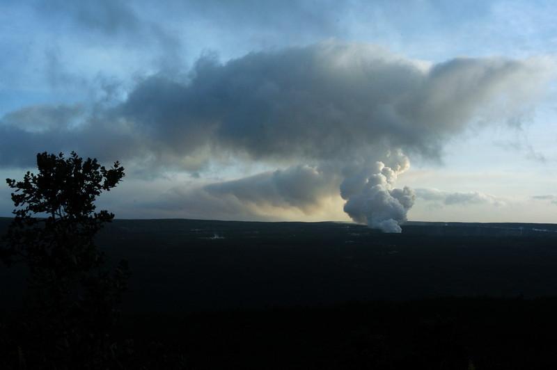 270- 20080412- Hawaii 15- Volcano Nat'l Park DSC_3145.jpg