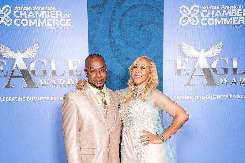 2017 AACCCFL EAGLE AWARDS STEP AND REPEAT by 106FOTO - 129.jpg