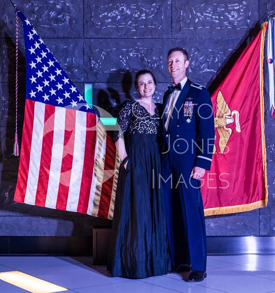 marine_corps_ball_192.jpg