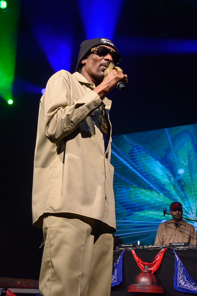 Snoop Dogg 105.jpg
