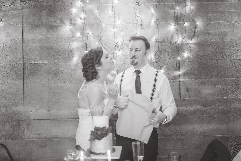 Wedding-1678.jpg