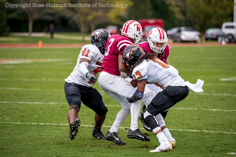 RHIT_Homecoming_2016_Tent_City_and_Football-13223.jpg