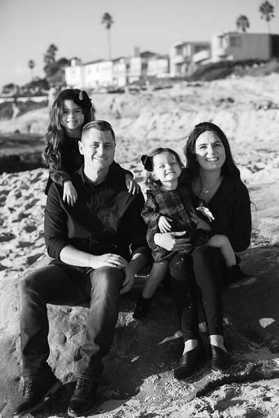 11_2_19 Hayes Family-11.jpg