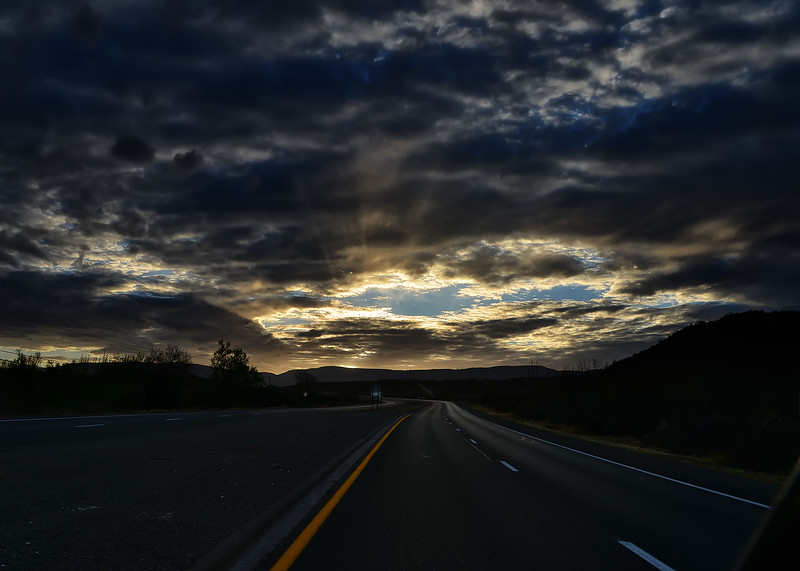 NEA_0565-7x5-Morning Light.jpg