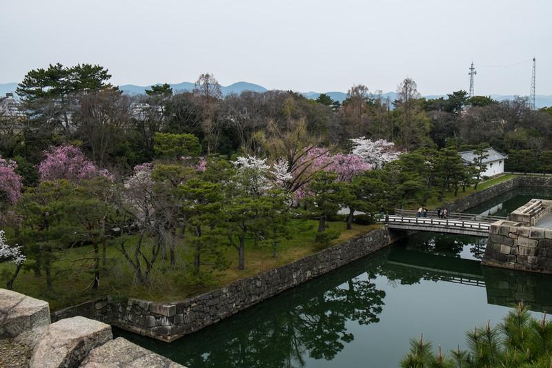 Kyoto to Morioka Day 10 (41 of 127).jpg