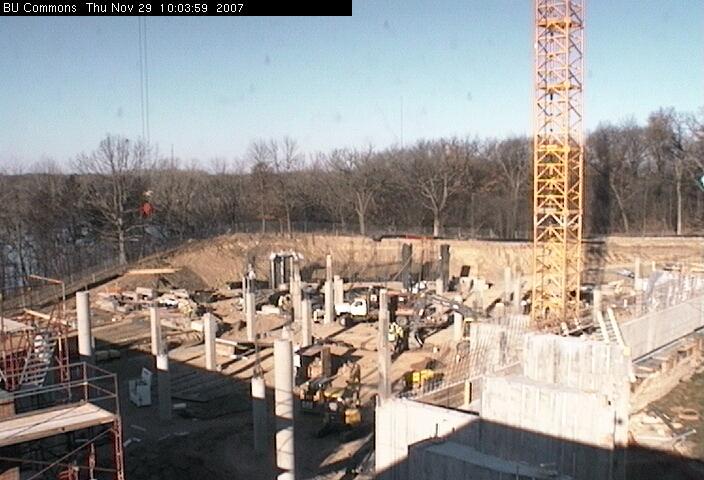 2007-11-29