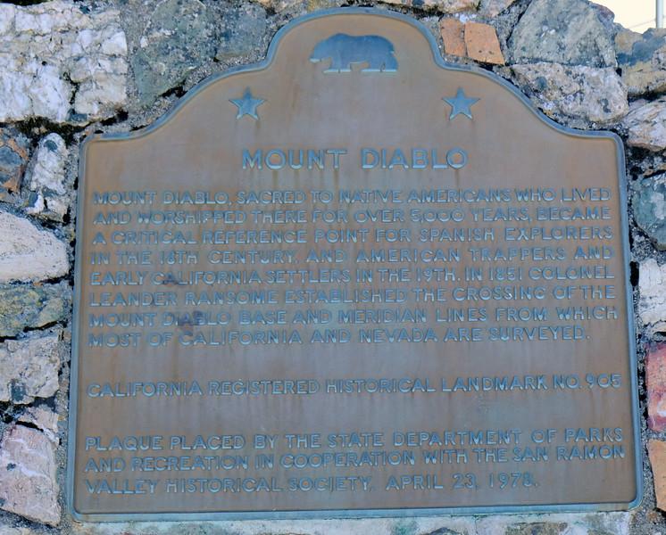 California Day 2 Mt Diablo 05-27-2017 45.JPG