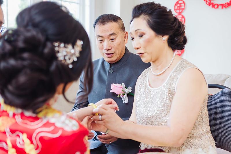2018-09-15 Dorcas & Dennis Wedding Web-187.jpg
