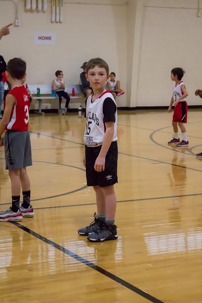 Basketball 2020-12.jpg