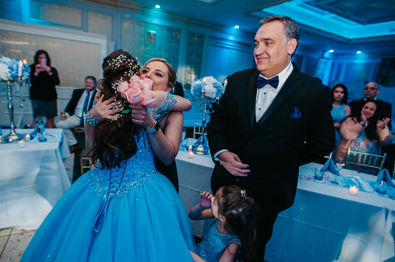 First Dance Images-284.jpg