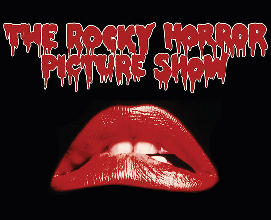 rocky-horror-picture-show-lips (1)