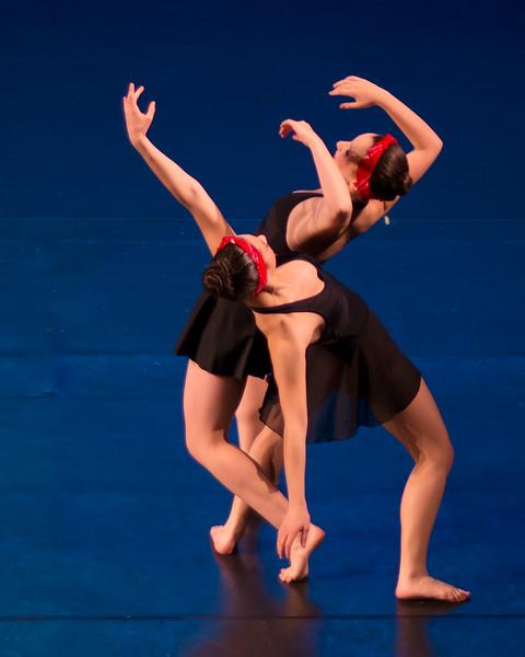 LaGuardia Senior Dance Showcase 2013-403.jpg