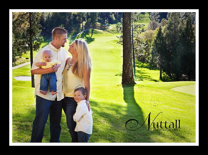 Ingles Family  04.jpg