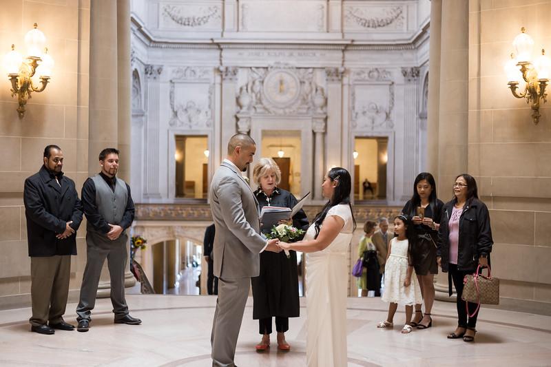 Anasol & Donald Wedding 7-23-19-4493.jpg