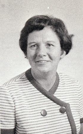 Haskins, Mary.JPG