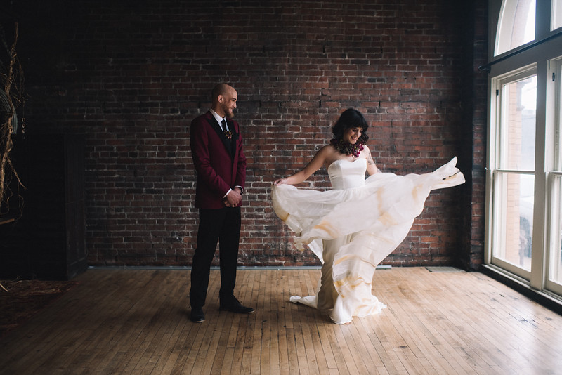 HIP Flashlight Factory Pittsburgh Wedding Venue Miclot96.jpg