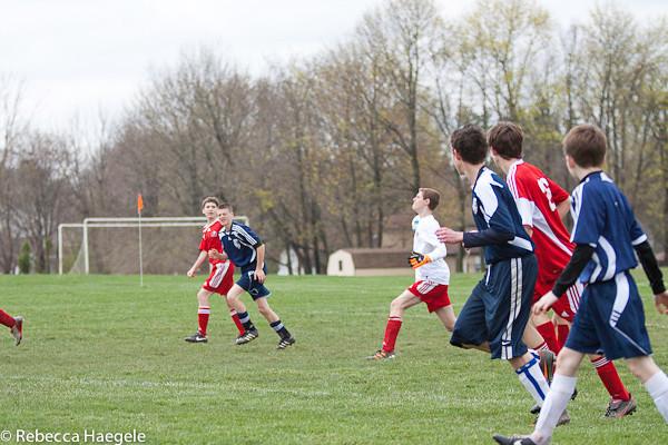 2012 Soccer 4.1-5733.jpg